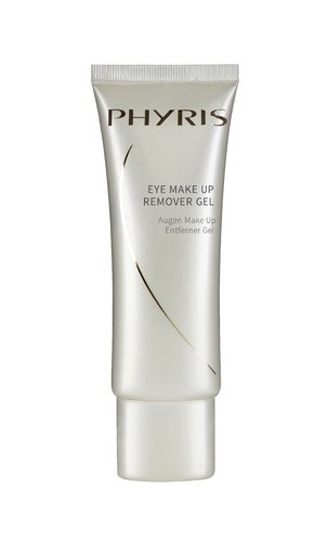 Phyris Eye Make- up Remover Gel