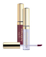 Arabesque Lip Shine/ Lip Gloss
