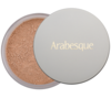 Mineral Powder Foundation Nr. 10