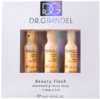 Dr. Grandel Beauty Flash- Ampullen