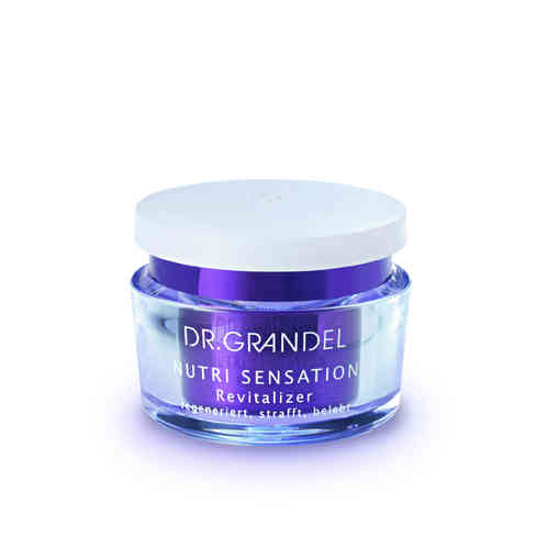Dr.Grandel Revitalizer