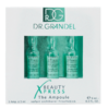Dr. Grandel Beauty X Press - The Ampoule