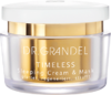 Dr.Grandel Sleeping Cream & Mask