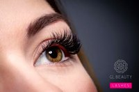 GL BEAUTY Lashes