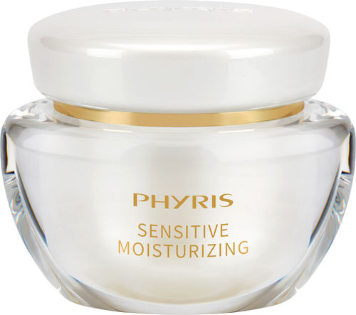 Phyris Sensitive Moisturizing