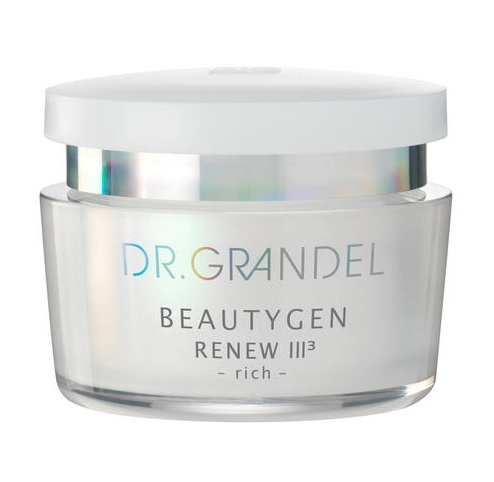 Beautygen Renew III rich